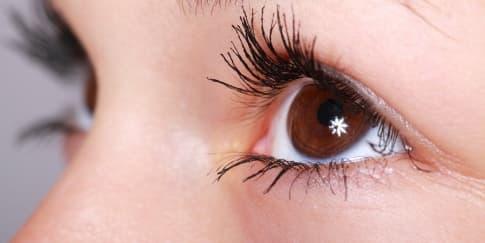 Cara Memanjangkan Bulu Mata Secara Natural
