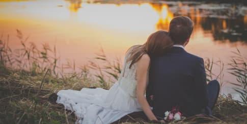 8 Persiapan Sebelum Menikah Yang Harus Kamu Dan Calon Tahu