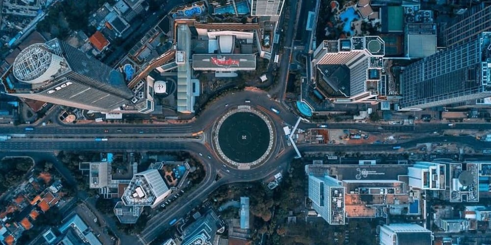10 Fakta Menarik Jakarta Yang Perlu Kamu Ketahui