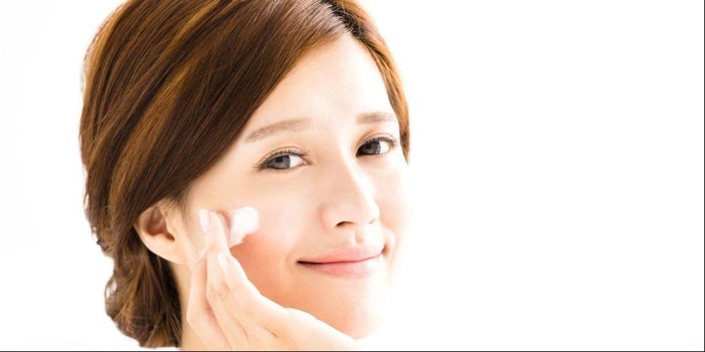 10 Langkah Cantik ala 'Korean Beauty'
