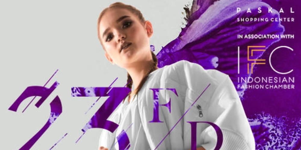 23 Fashion District
