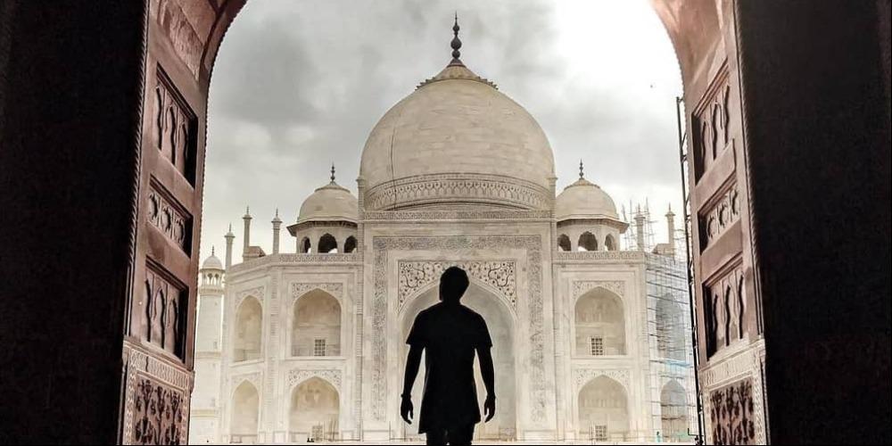 3 Travel Vlog Ke India Yang Wajib Ditonton