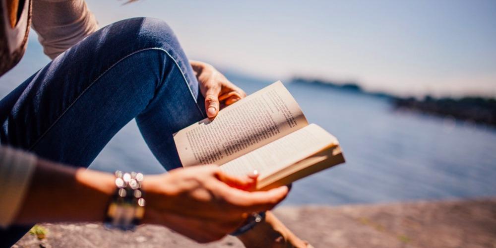 5 Buku Wajib Baca untuk Para Pencari Kerja