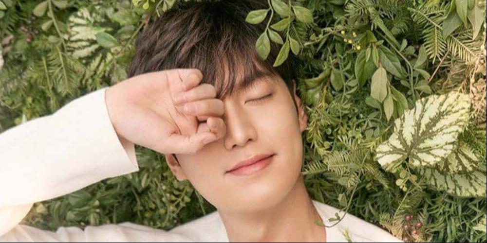 5 Drama Terbaik Lee Min Ho Yang Wajib Ditonton