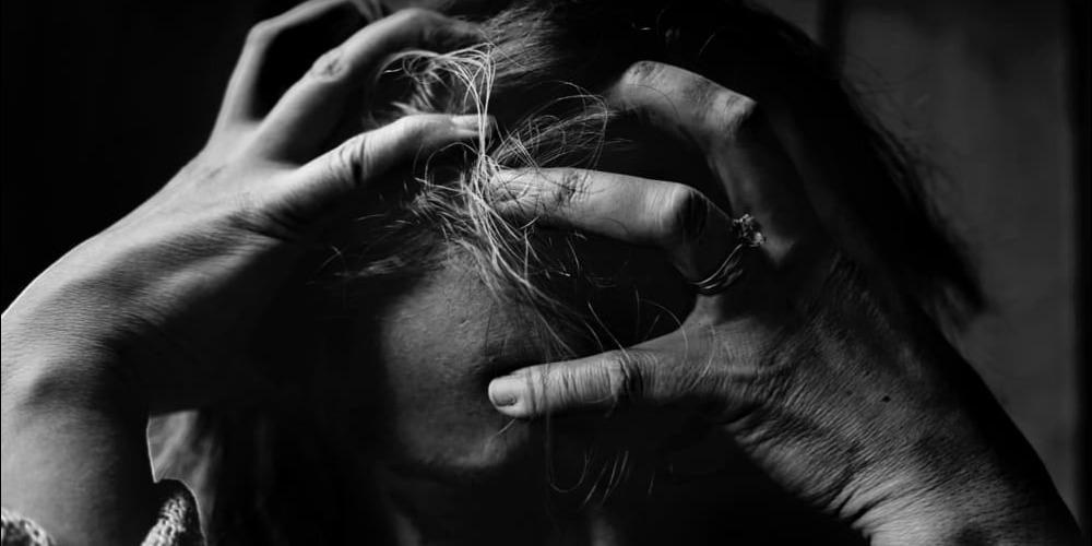 5 Hal yang Perlu Anda Ketahui Tentang Bunuh Diri