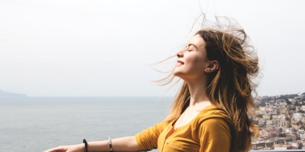 5 Rekomendasi Ide Seru Buat Habiskan Momen 'Me Time'