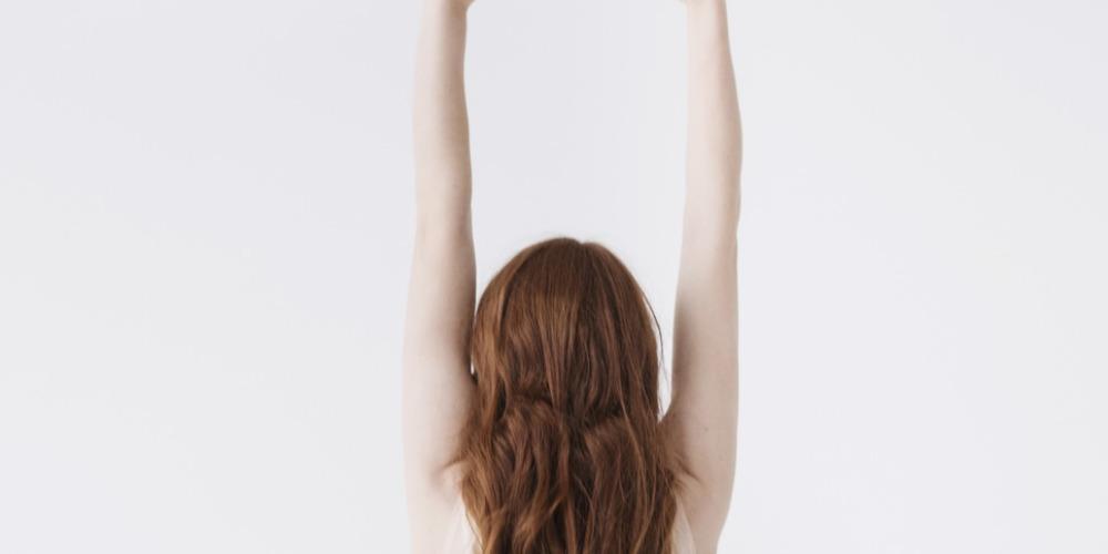 7 Deodoran Alami Untuk Kulit Sensitif
