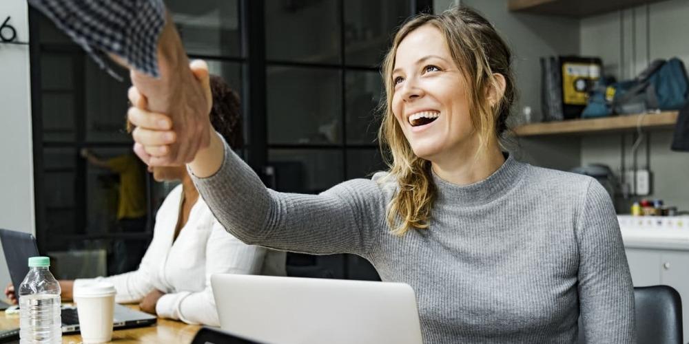 7 Hal Kecil Yang Berdampak Besar Pada Karier