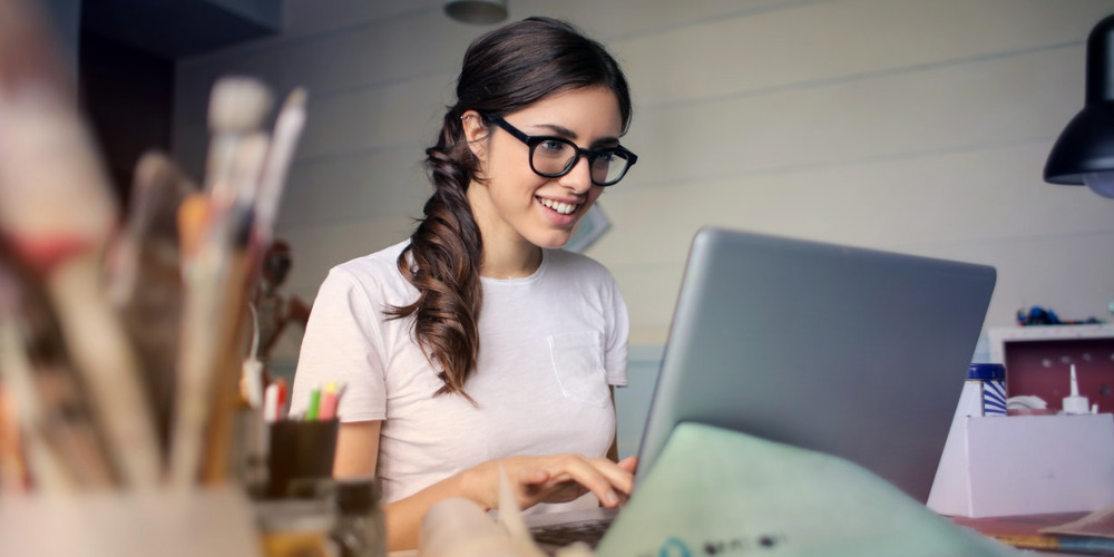 8 Hal Kecil Yang Bakal Menentukan Karier Kamu