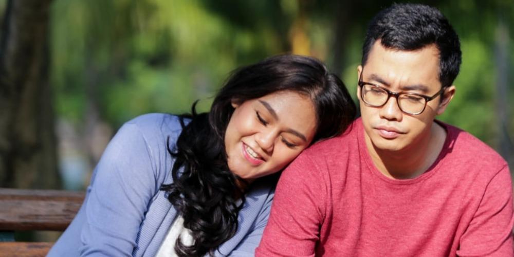 9 Fakta Menarik Seputar Film 'Milly & Mamet'