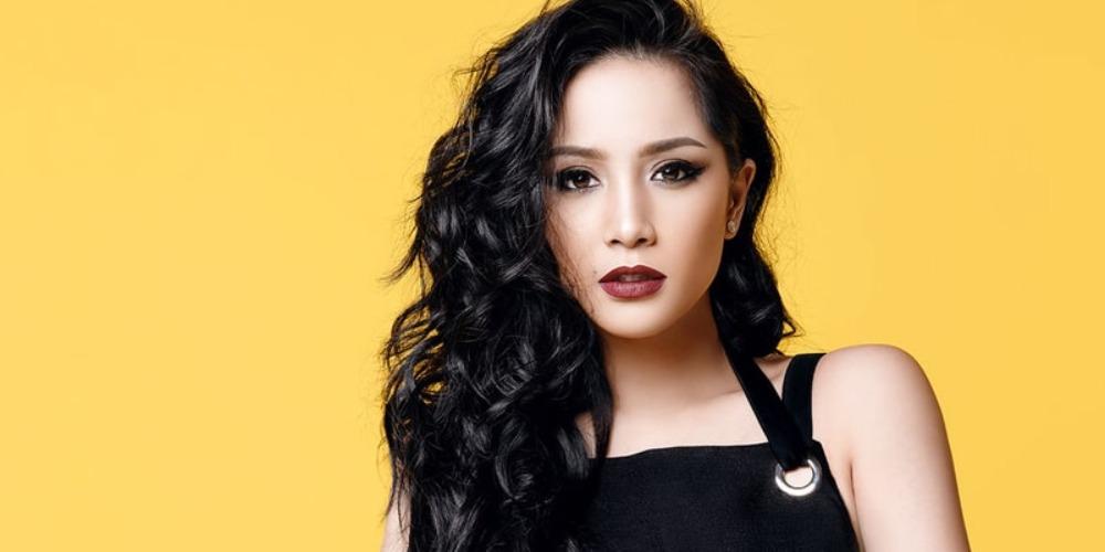A Chat with Nagita Slavina: Sang Ratu Online