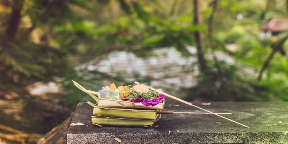 Alasan Anda Harus Berbulan Madu di Bali