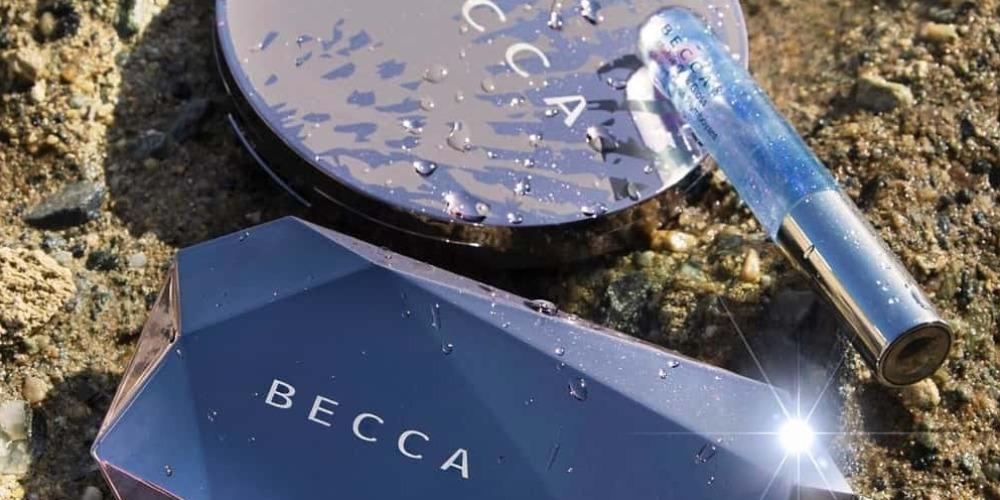 Becca Luncurkan Koleksi Ocean Jewels