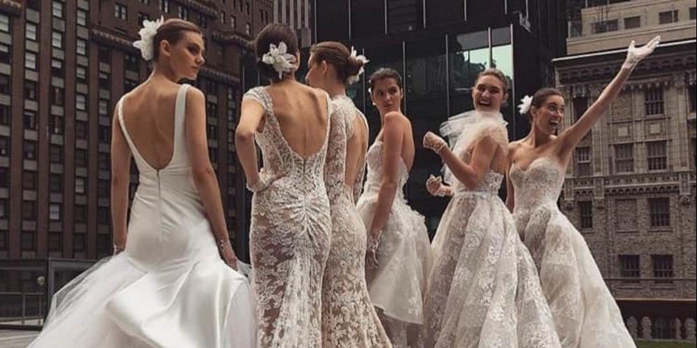 Cara Kreatif Meminta Kesediaan Bridesmaids