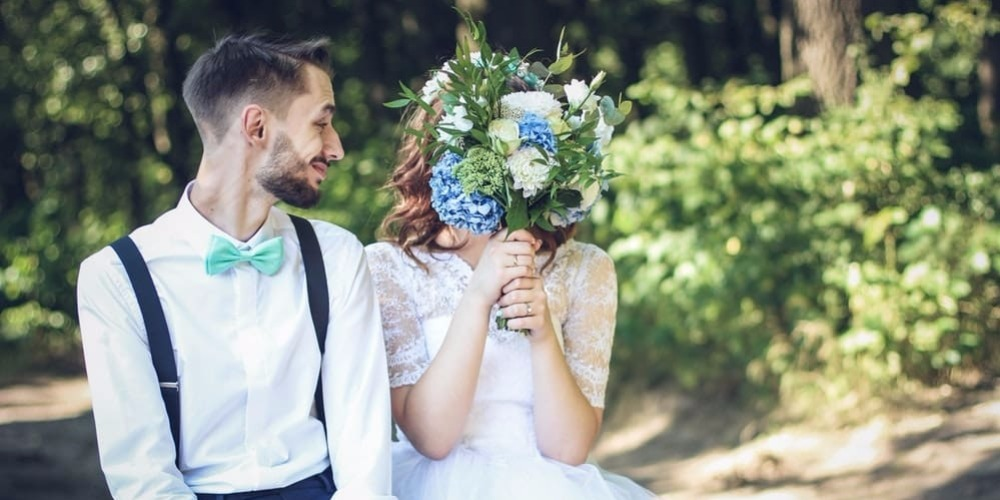 Cara Memberitahu Para Tamu Jika Pernikahan Diundur
