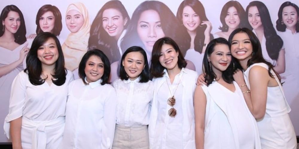Cerita Inspiratif 9 Wanita di Aksi 'SiapaBilangGakBisa'