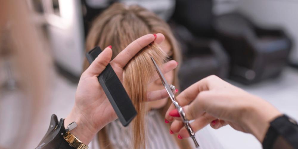 Galau Panjangin Rambut Atau Tetap Pendek? Ini Kata Ahli