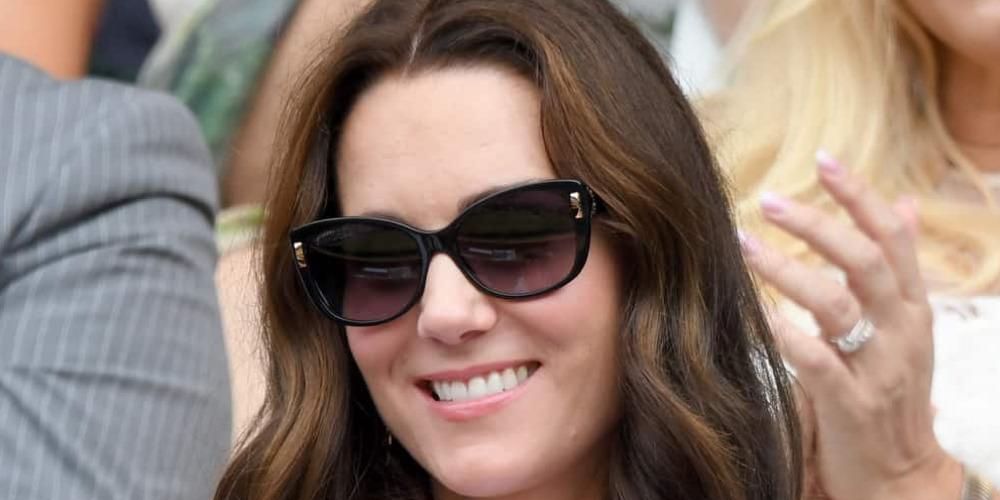 Inspirasi Sunglasses untuk Musim Panas 2017