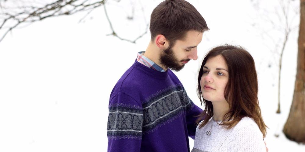 Jangan Lakukan Ini Jika Sedang Mengeluh Kepada Pasangan
