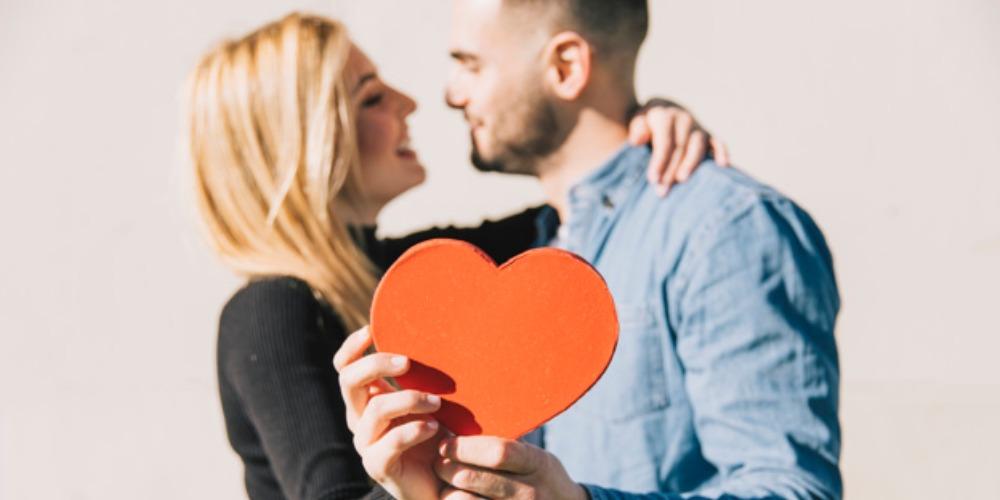 Kunci Hubungan Langgeng: Jaga Ekspektasi (IV)