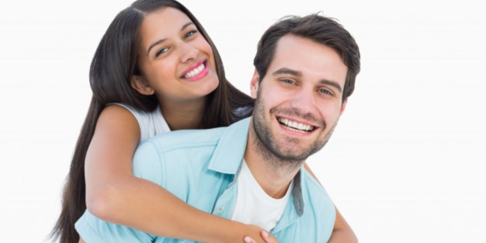 Kunci Hubungan Langgeng: Selalu Sabar (III)