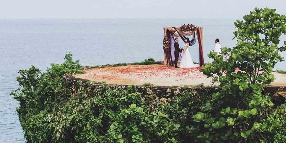 Masalah yang Bisa Terjadi Jika Menikah di Luar Kota