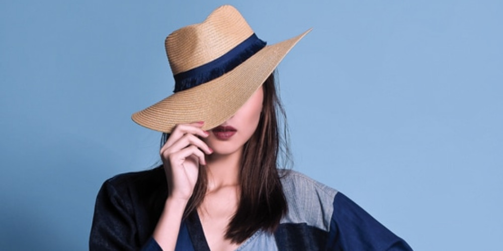 Masker Praktis untuk Calon Pengantin Sibuk