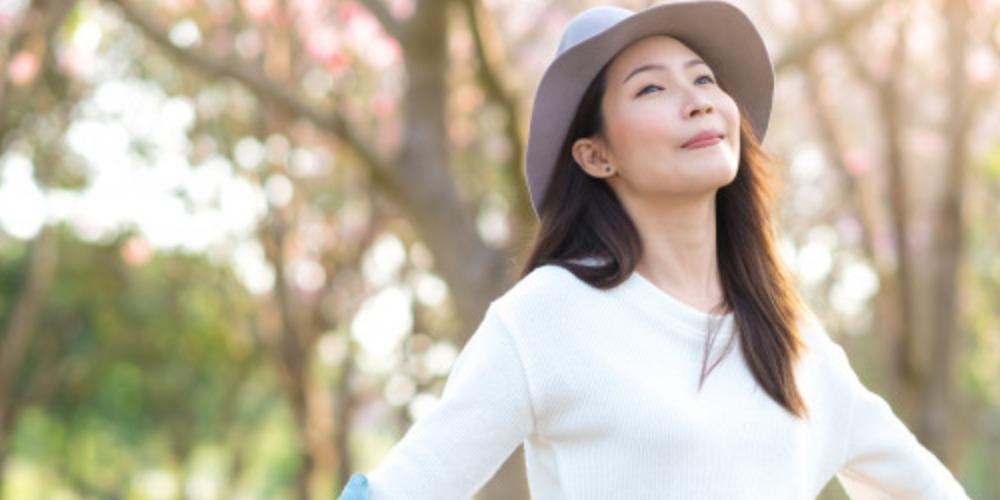 Mau ke Jepang? Ini 10 Destinasi Wisata Seru di Osaka