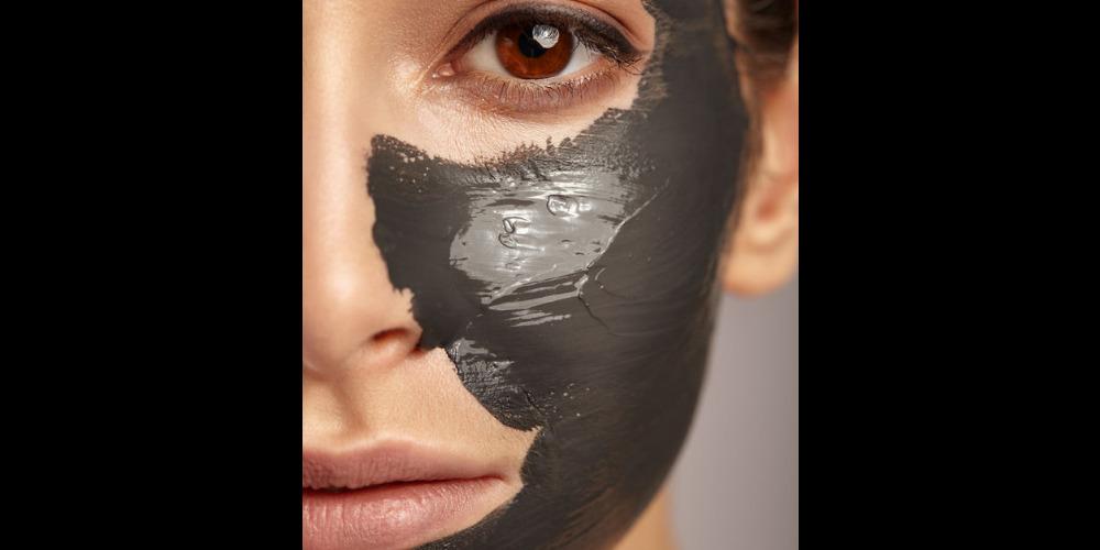 Memilih Masker Sesuai Jenis Kulit
