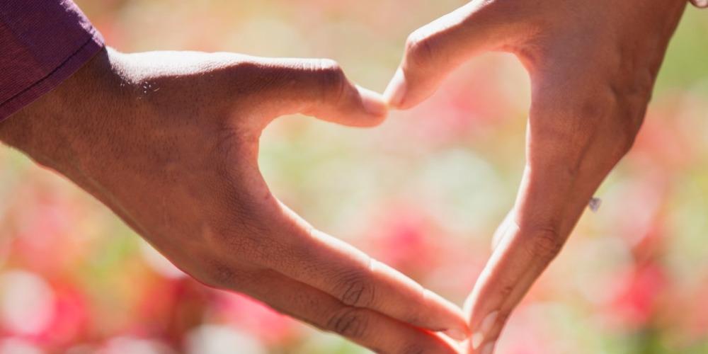 Rahasia Hubungan Cinta yang Awet
