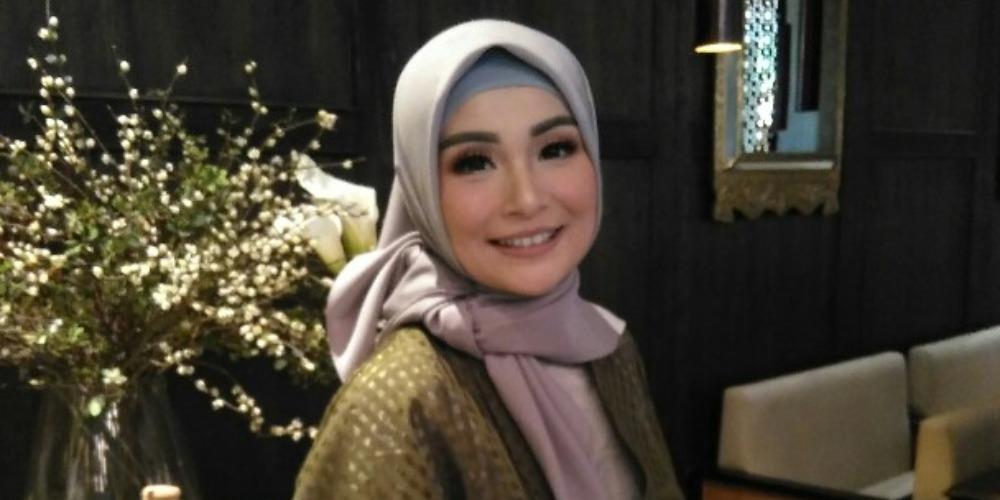 Soraya Larasati Ungkap Rahasia Keharmonisan Keluarganya
