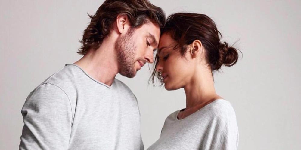 Tips Kembaran Dengan Pasangan