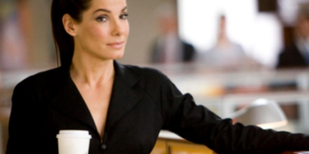 Tips Menjadi Rekan Kerja yang Menyenangkan