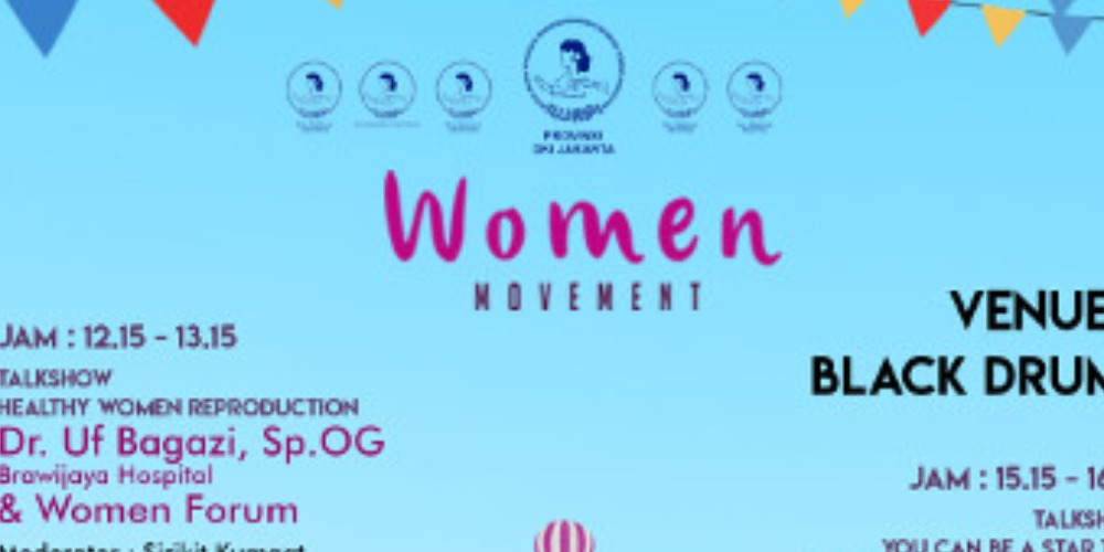 Women Movement