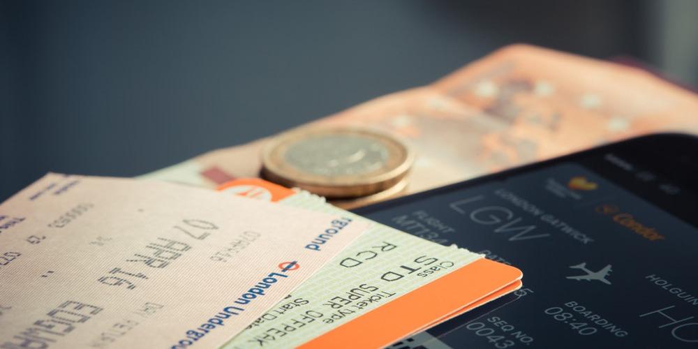 Yang Harus Dilakukan Sebelum Pergi Ke Agen Travel