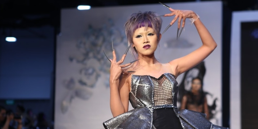 Yang Menyabet Juara di Rever Future Artist Awards 2018