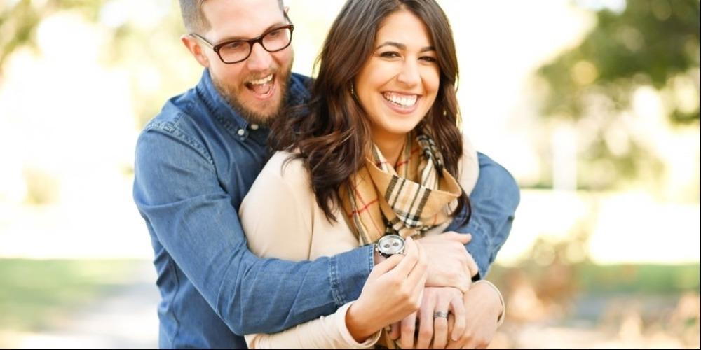 Ketahui Cara Menjaga Hubungan Jarak Jauh Dari Peselingkuhan