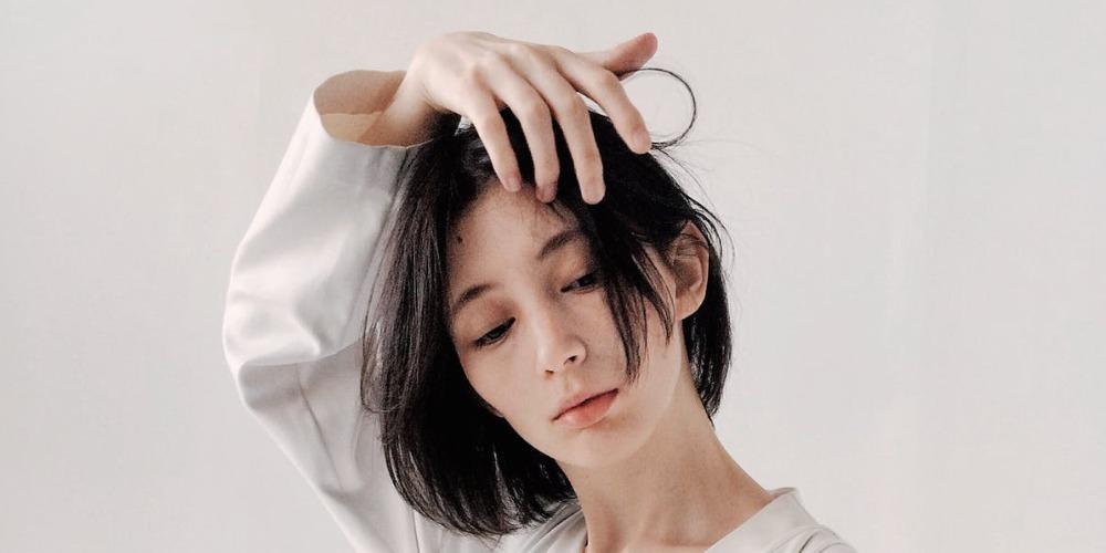 Sudah Tahu? Ini 5 Penyebab Ketombe Pada Rambut