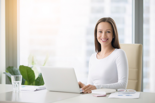 Cara Mendapatkan Pekerjaan dengan Profil JobStreet.com