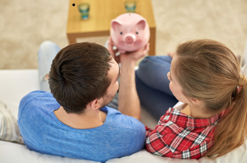 Tips Mengatasi Finansial Sebelum Usia 30