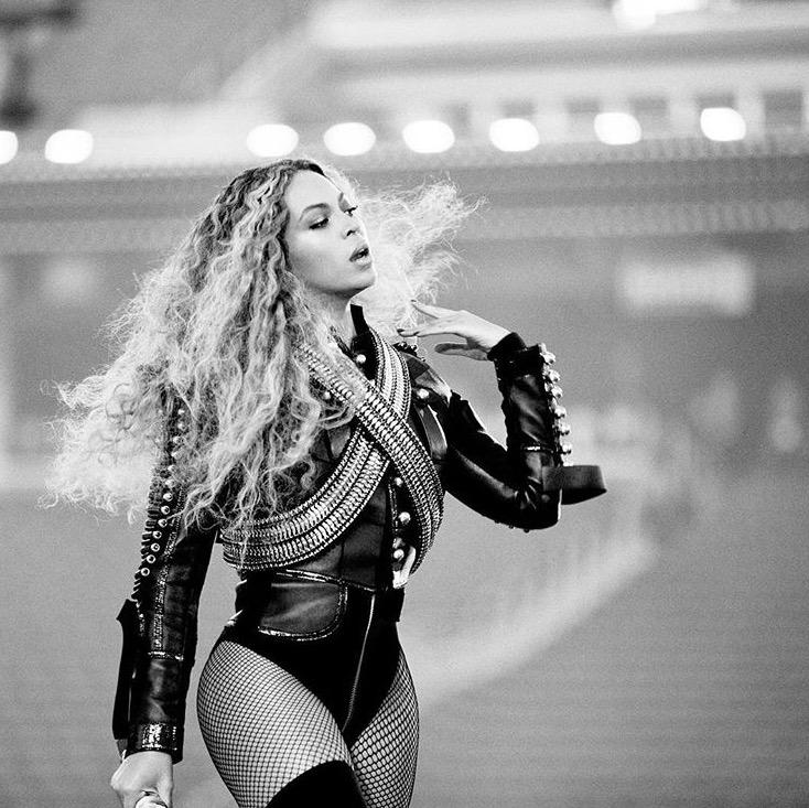 Cara Memiliki Tubuh Seksi ala Beyonce