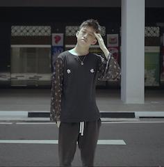 5 Fakta Tentang Rich Chigga, Rapper Muda yang Mengheboh