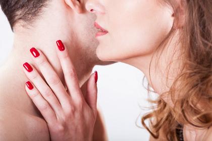 Selingkuh Bisa Selamatkan Pernikahan?