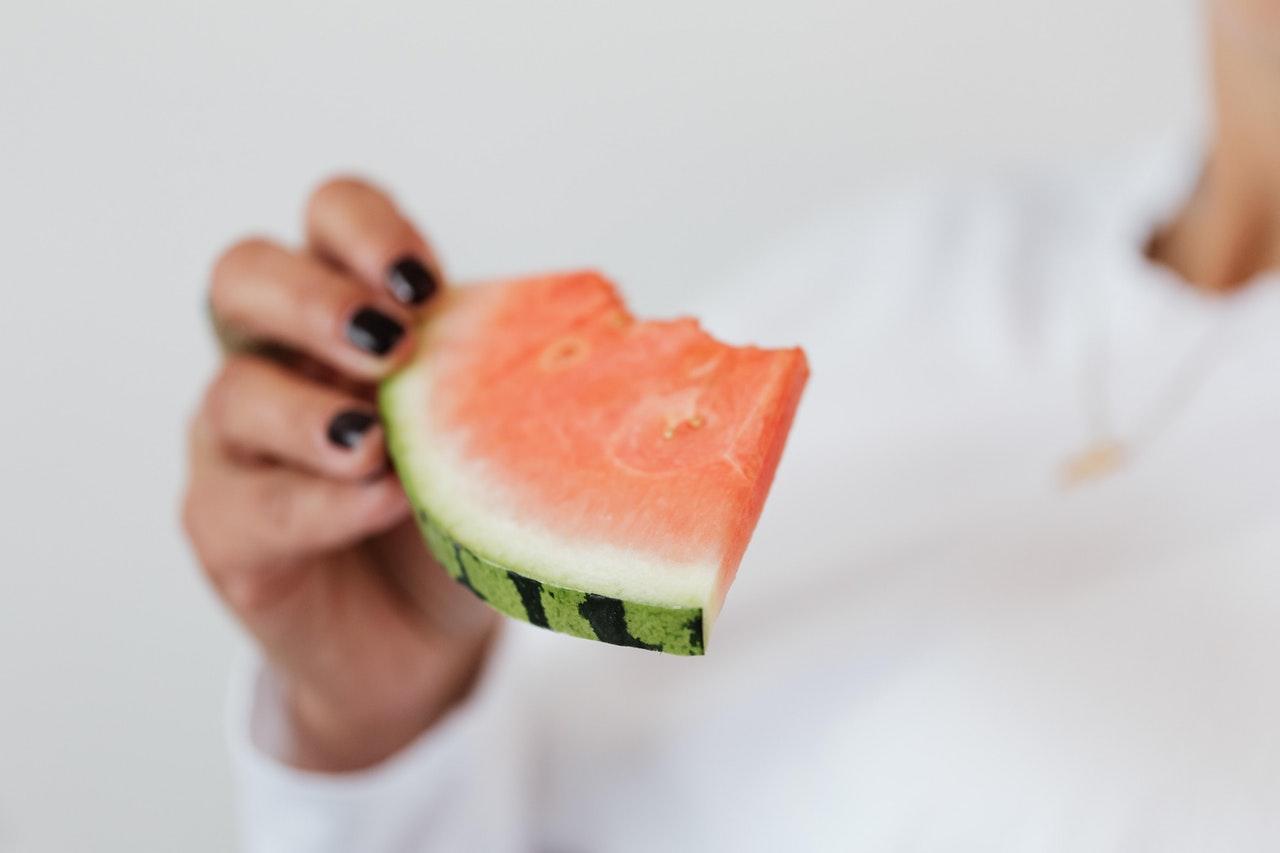 Mengenal Diet Intermittent Untuk Menurunkan Berat Badan