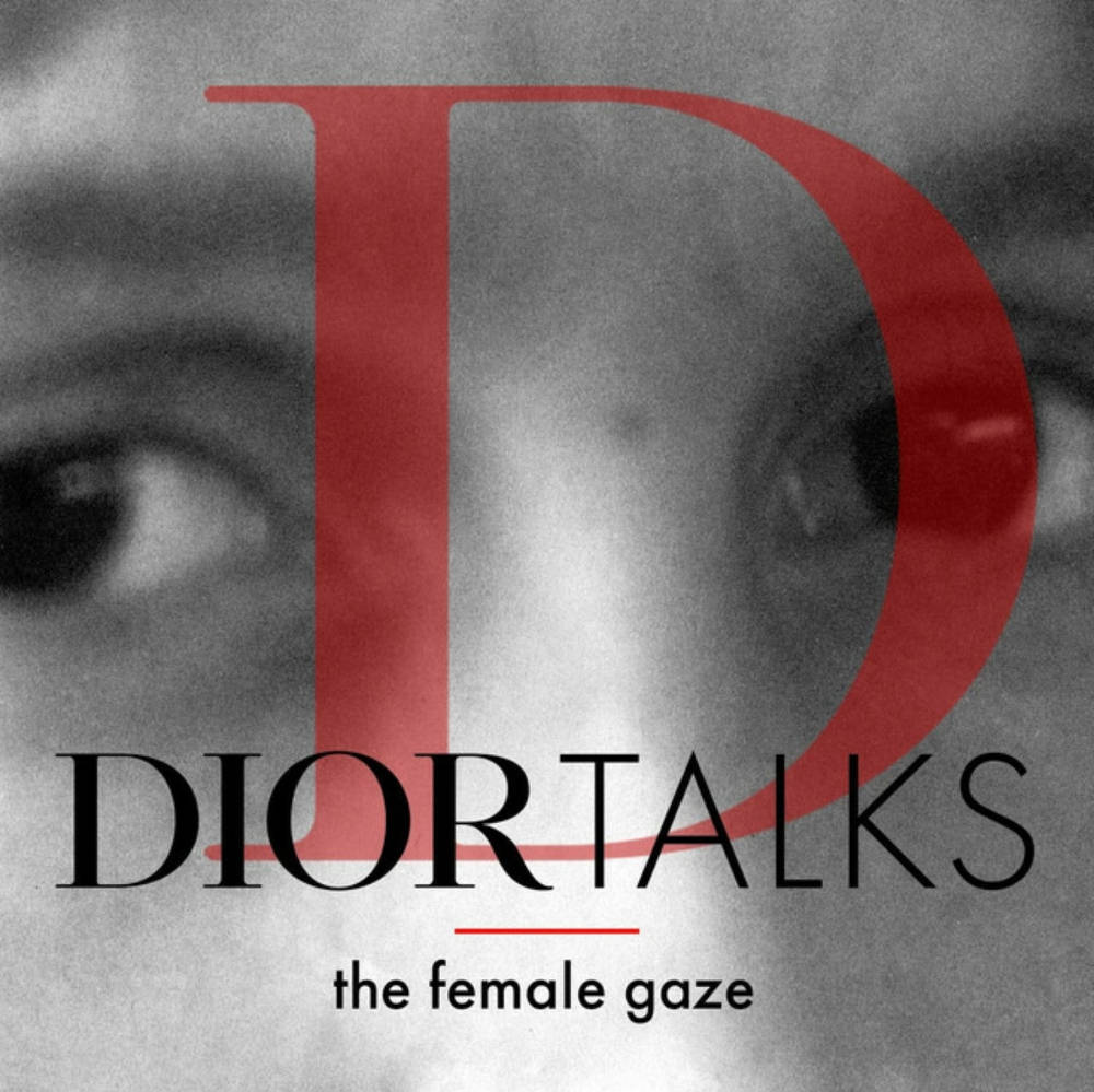 Dior Meluncurkan Serial Podcast The Female Gaze