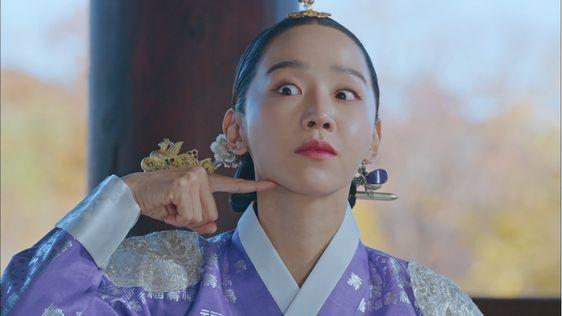 Rekomendasi Drama Komedi Korea Terbaik!