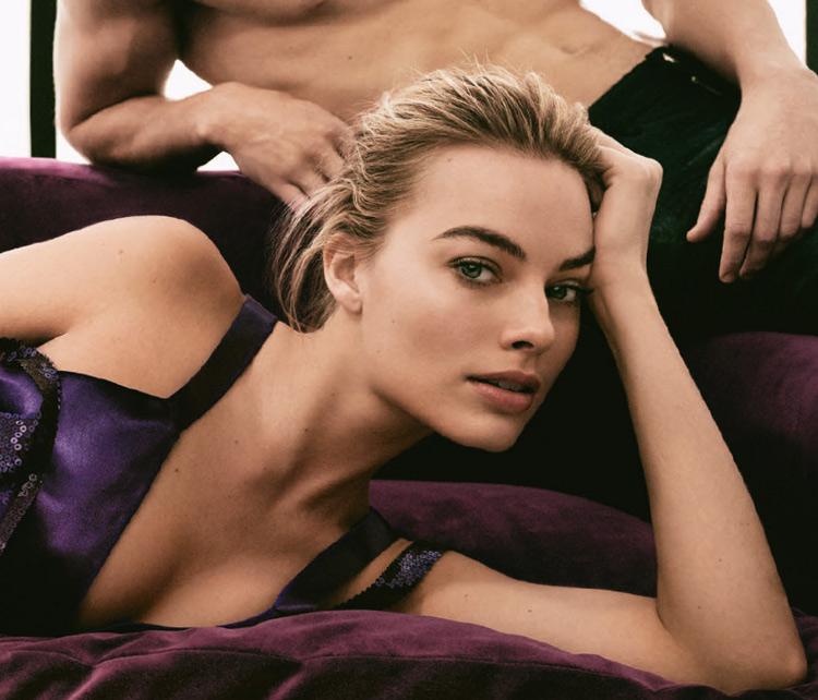 Parfum Terbaru dari Calvin Klein