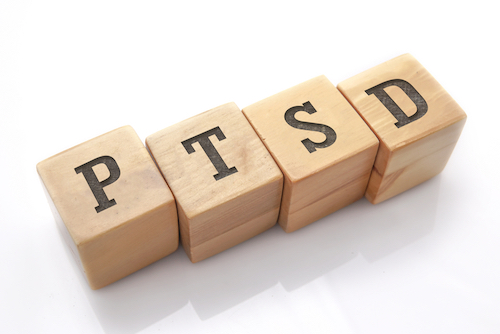 4 Terapi Atasi Post Traumatic Stress Disorder