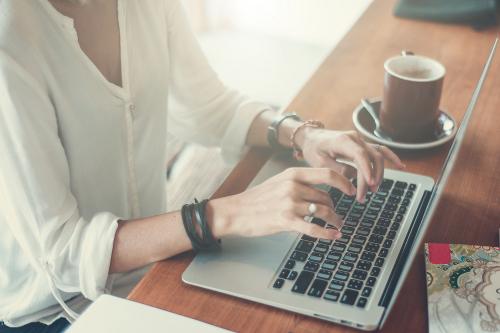 4 Hal yang Perlu Diketahui Sebelum Menjadi Freelancer