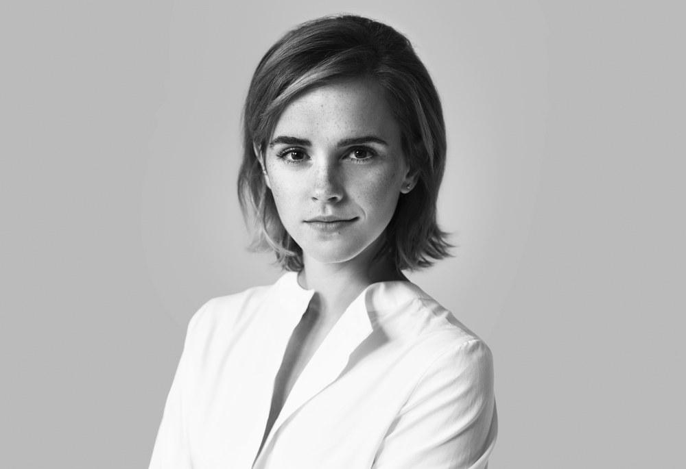 Apa Kabar Emma Watson?